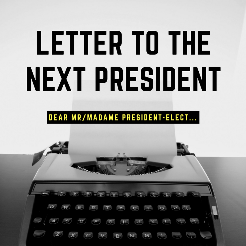 letter-to-the-next-president