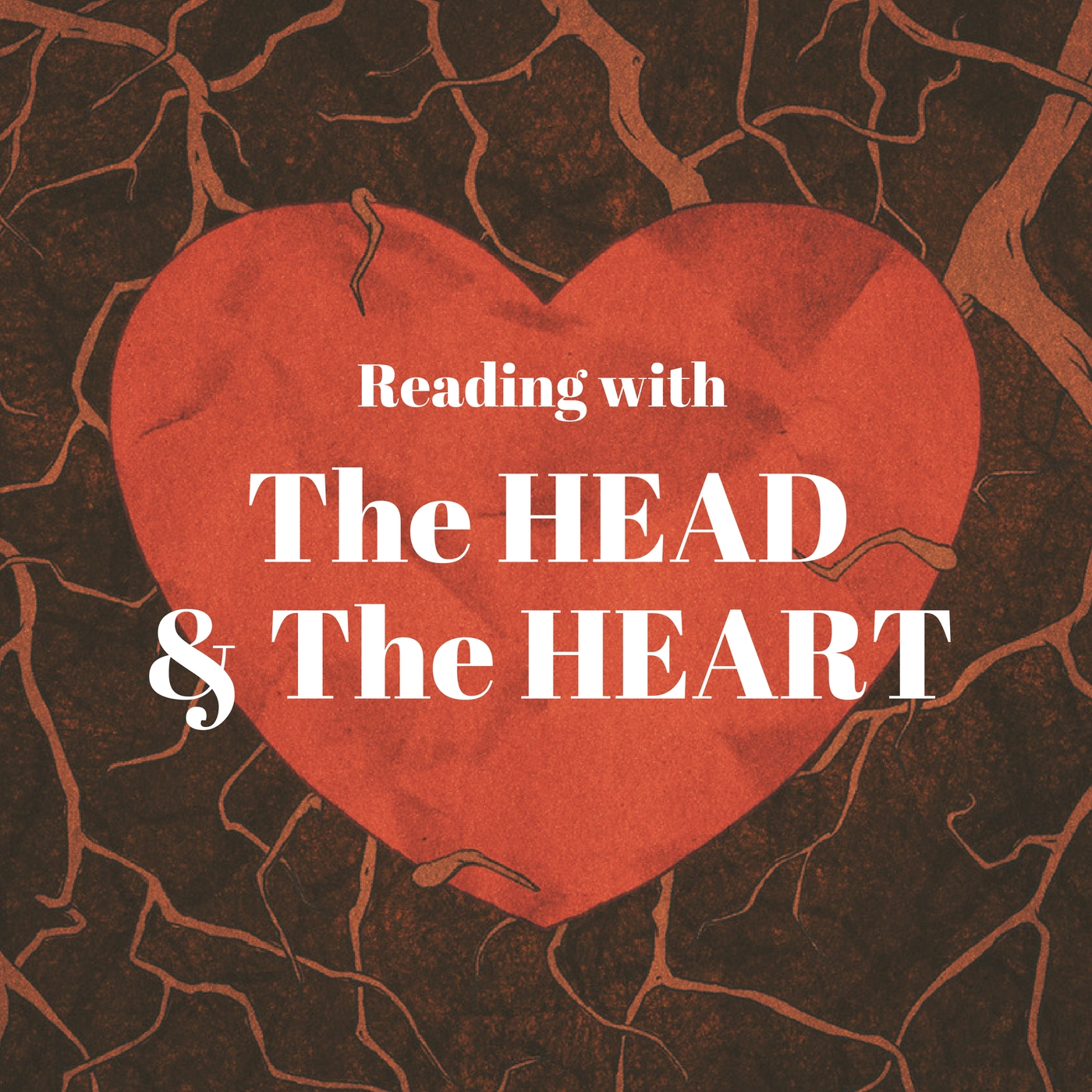 the-head-the-heart