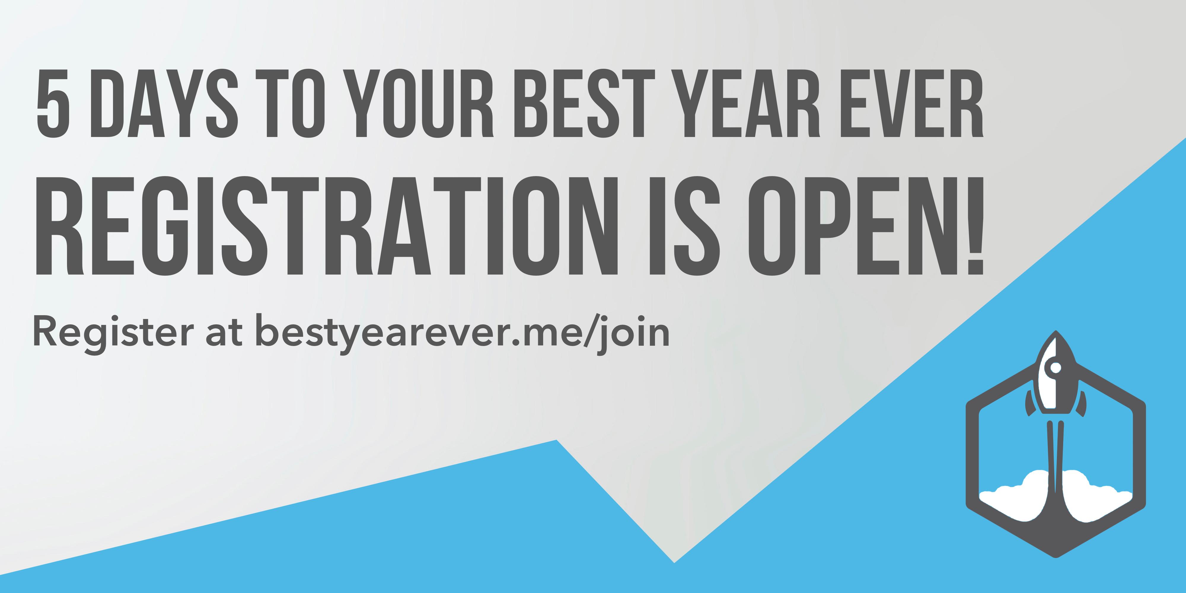 bye-registration-open